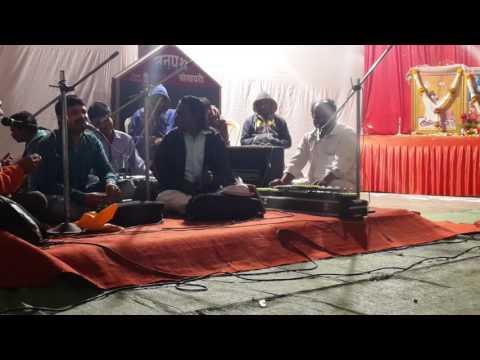 Sang na devi maha bhawala