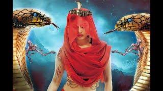 ইচ্ছাধারী নাগিন বলে সত্যিই কি কিছু আছে? জেনে নিন নাগিন কন্যাদের আশ্চর্য কাহিনি !!!