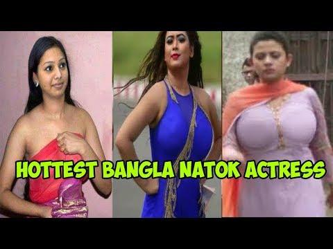 Xxx Mp4 ৫ জন বাংলা নাটকে অশ্লীল নায়িকা Top 5 Hottest Bangla Natok Actress 2018 3gp Sex
