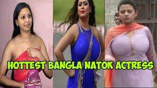 ৫ জন বাংলা নাটকে অশ্লীল নায়িকা   Top 5 Hottest Bangla Natok Actress 2018