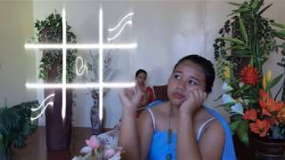 Encantadia: Ang Laruan ni Lira at Mira