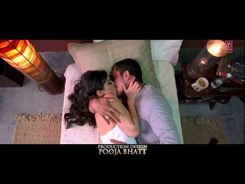 Xxx Mp4 Jism 2 Yeh Kasoor Official Video Song Sunny Leone Randeep Hooda Arunoday Singh 3gp Sex