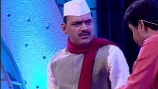 Man Mahotsav Makarand Anaspure Comedy