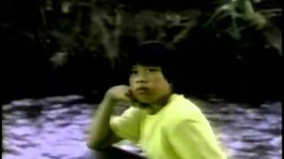 O Pequeno Mestre - S01E08