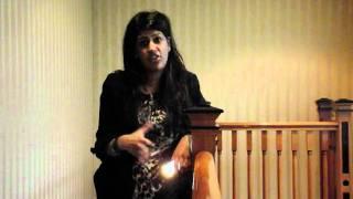 Bridal Henna tips by Pavan: Worlds Fastest Bridal Henna Artist