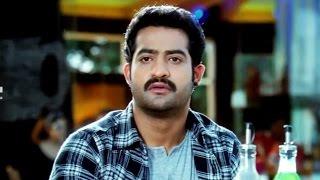 Ramayya Vasthavayya Telugu Movie Comedy Scenes - NTR Teasing Samantha