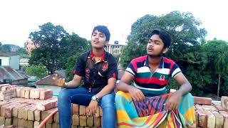 bangla rap song pingki.....with new video....model by jihad...with pial.....