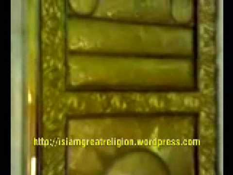 The Never Seen Video of Inside of KAABA The Only Video don t miss Muslims chk discription