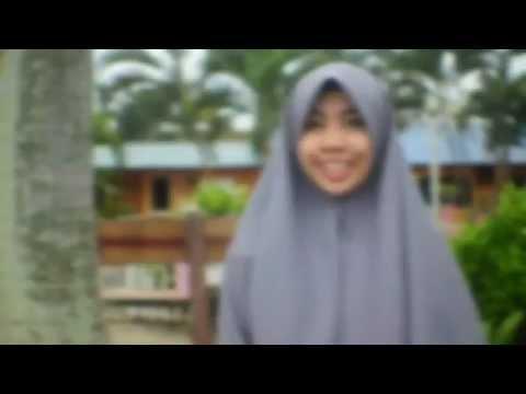 Hot Scandal - Video Terbaik Dipasaran (18SX)