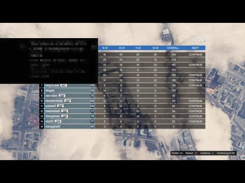 Xxx Mp4 GTA 5 Pariah Vs Elegy RC LOL Race 5 49 07 3gp Sex