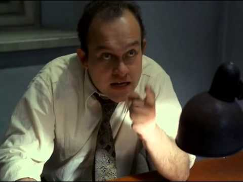 Przesłuchanie The Interrogation 1982 .PL ab ba cs cz e f gk pb ps sp tk uk 18