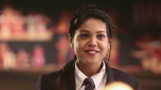 Warrior High - Episode 21 - Kamini insults Vibha