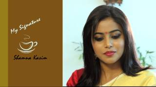Shamna Kasim ( Poorna) Interview 2014 Part 2