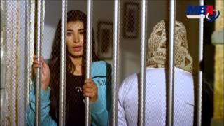 Episode 23 -  DOCTOِR  AMRAD NESA SERIES / مسلسل دكتور امراض نسا - الحلقة الثالثة والعشرون
