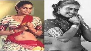 Eettappuli 1983 | Malayalam Full Movie | Vijayalalitha, Silk Smitha, Balan K Nair