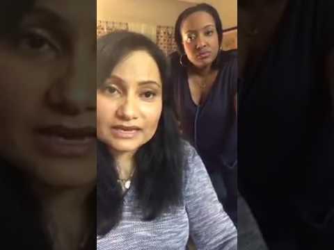 Xxx Mp4 Do Women Masturbate Do Pakistani Women Masturbate 3gp Sex