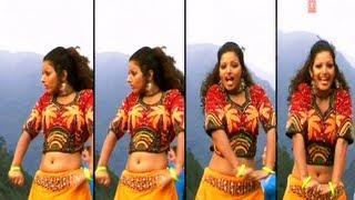 Fundri Baand - New Garhwali Song Gajender Rana