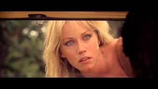 The Daughter of Tarzan - in Sheena (1984) [with Tanya Roberts]