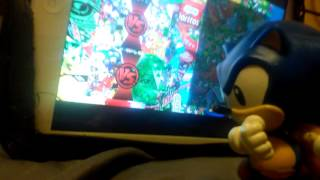 MLG AND YOUTUBE POOP MEME FREE FOR ALL (reaction video) pt1