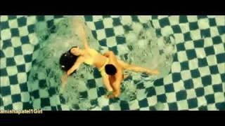Lazy Lamhe Remix super hit song