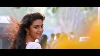 Kollagoty telugu video song HD REMO 2016
