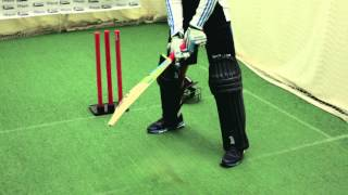 T.M.Lewin Cricket Masterclass with Jos Buttler | How To Execute A Yorker Shot