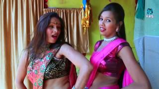 HD सइयां खोलले होली में चोली | Bhojpuri Holi 2017 | Smita Singh | Bhojpuri Song