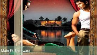 Main Ek Bhanwara - A Beautiful Song - Shail Hada