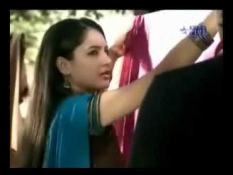 Xxx Mp4 Kumar Sanu Love Song 3gp Sex