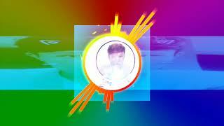 ng N i Y u T i Remix exported 0