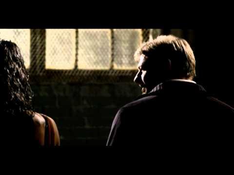 Death Race 2 - Clip: Marcus Bribes Katrina - Own it on Blu-ray & DVD 1/18