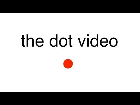 Xxx Mp4 The Dot Video 3gp Sex