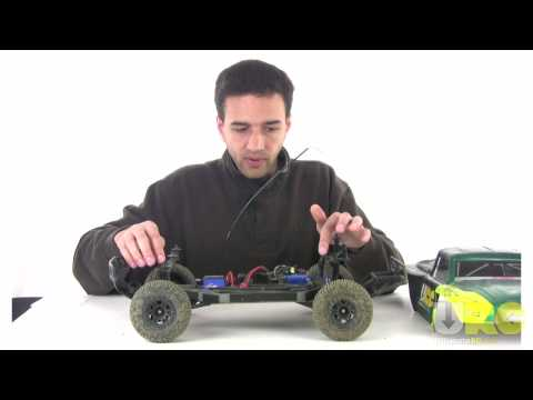 Xxx Mp4 Traxxas SLASH 4x4 Review PART 1 Overview Amp Racer 39 S Perspective 3gp Sex