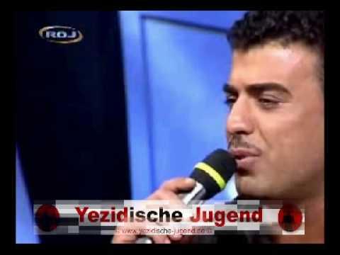 Imad Selim auf Roj TV