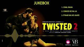 Twisted 2   Jukebox   A Web Original By Vikram Bhatt   VB On The Web