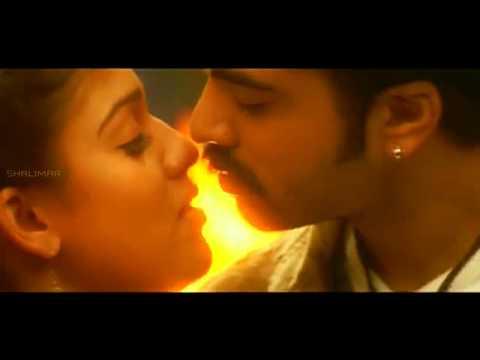 Xxx Mp4 Vallabha Movie Vallabha Vallabha Video Songs Simbu Nayantara Reema Sen 3gp Sex