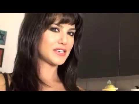 Xxx Mp4 Sunny Leone On How To Use Condom 3gp Sex