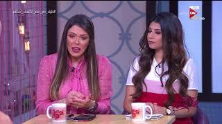 """ست الحسن - طريقة عمل """"ستيك ديان - مكرونة كاربونارا"""" مع الشيف محمد صلاح"""