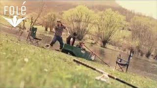 Dj Blunt ft Real 1, Noizy - Sen Tjeter Nuk Vyn