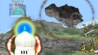 taragarh history movie part 4