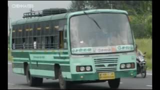 Tamilanda