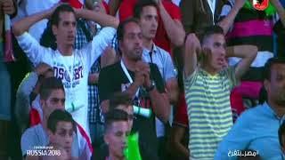 تعرف على اخبار الكرة المصرية 15-1-2018