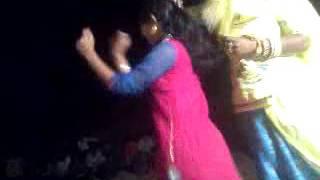 Sajan tumase pyar ki ladai me dance Yadav Rakesh