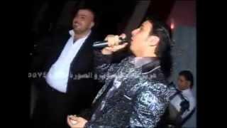 منير حمادة - مسايا 2010