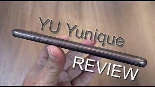 YU Yunique 2 review in Hindi - आपको यह खरीदना चाहिए?