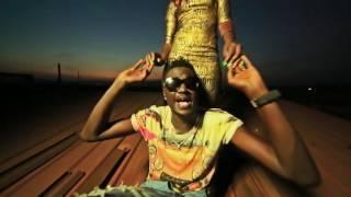 Mr Kampala Shidy Stlyo New Ugandan Music 2016