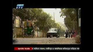 Bangla Natok Three comreds Part -02 HD