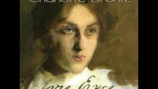 Jane Eyre by CHARLOTTE BRONTE Audiobook - Chapter 32 - Elizabeth Klett