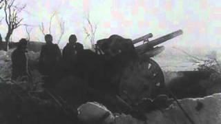 Hitler contre Staline : Leningrad