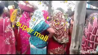 Bhauji tohar bahin lapkauaa